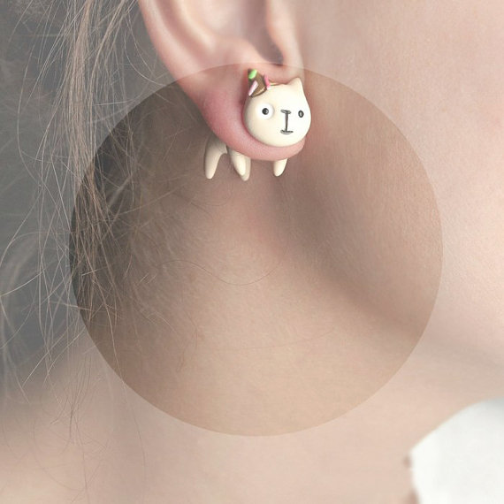 cat earrings 3.jpg