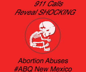 911 Calls.jpg
