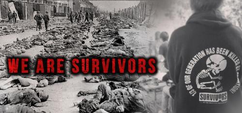 holocaust 5.jpg