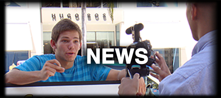 news-button.jpg