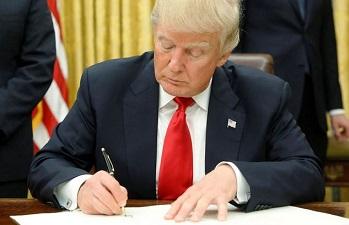 Trump signing 3.jpg