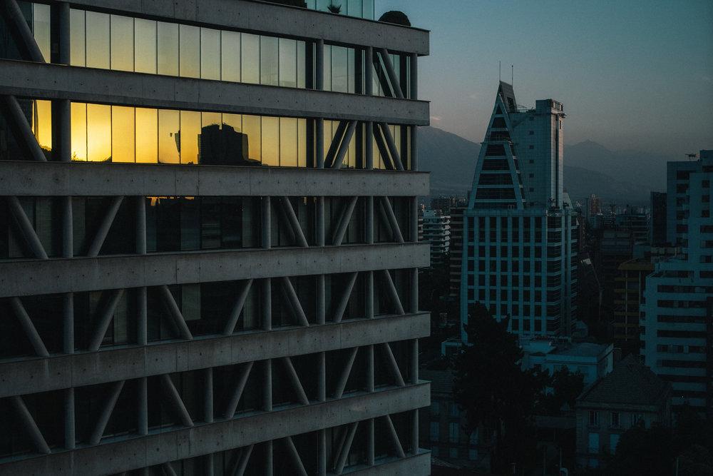 Chile-3.jpg