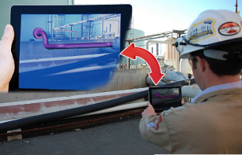 Augmented Reality and Augmented Industrial™