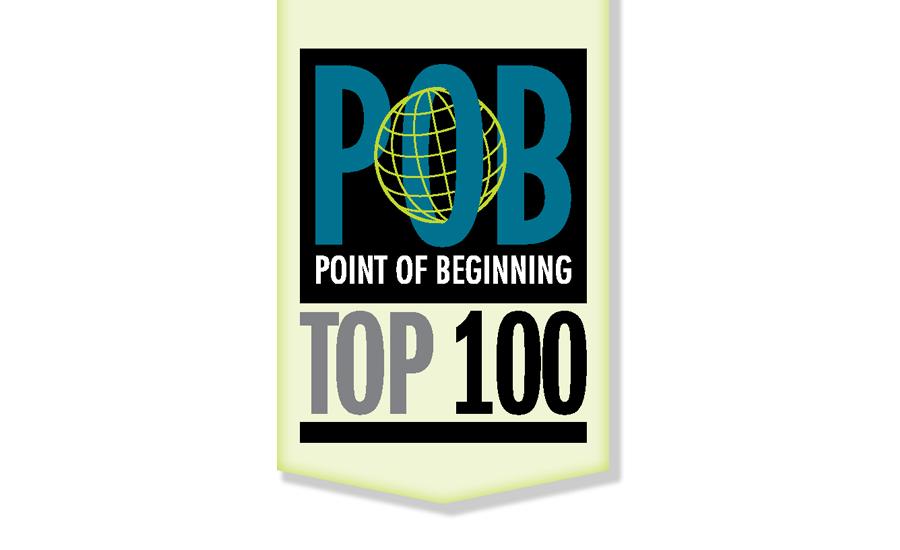 POB-Top100.png
