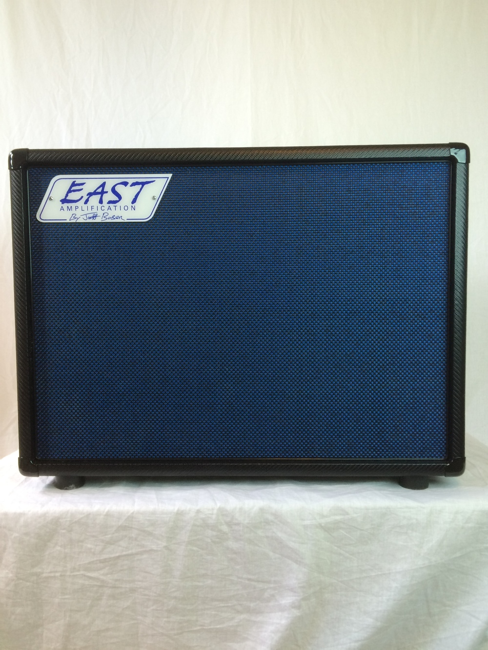 Duality Series Ext cab.JPG