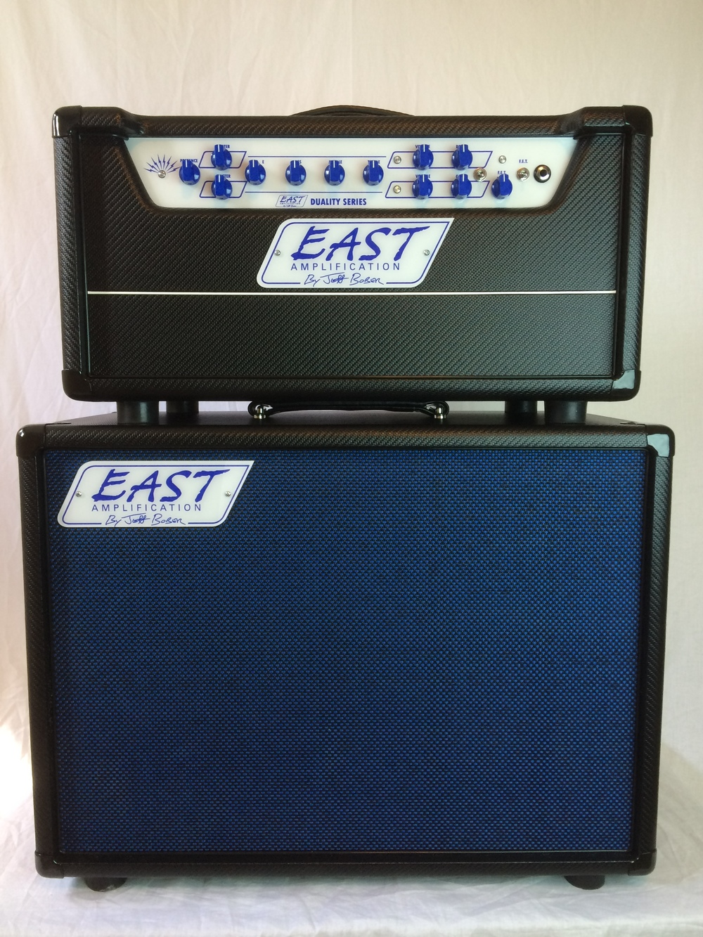 Duality Series Ext cab w-Head.JPG