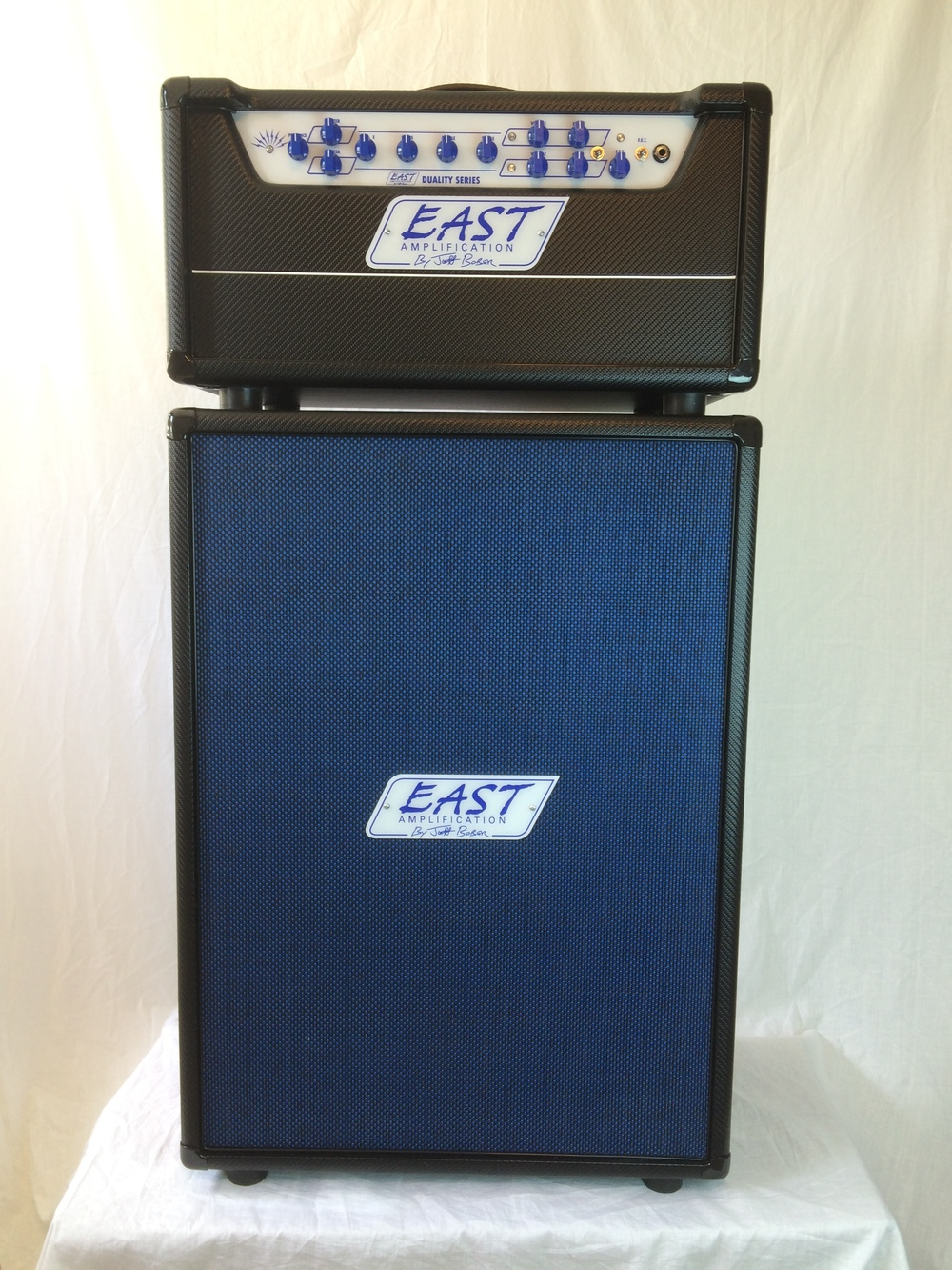 Duality Series Vertical 2X w-Head.JPG