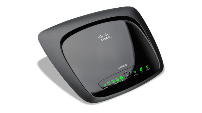 linksys_wag120n.png
