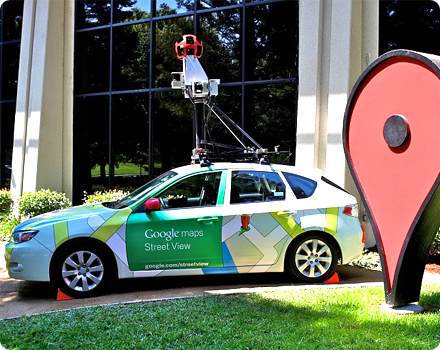google_street_view_car.png