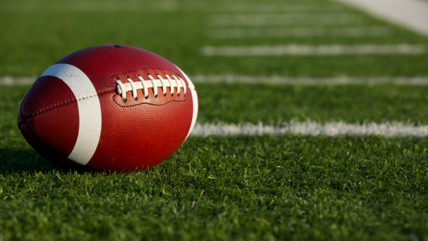football_620x350.jpg