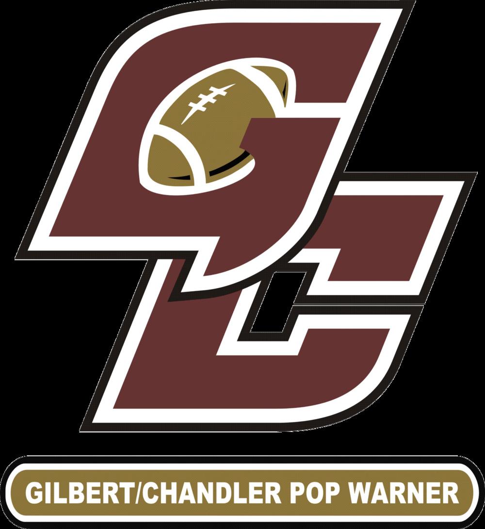 GCPW Logo.jpg