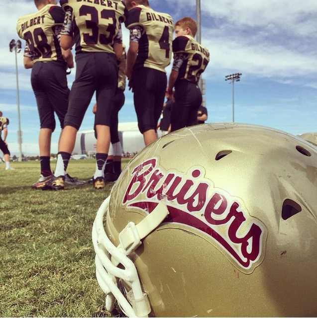 Forms — Gilbert Chandler Youth Football & Cheer (Gilbert Chandler on application for rental, application service provider, application to join a club, application in spanish, application trial, application database diagram, application template, application clip art, application insights, application meaning in science, application to join motorcycle club, application to be my boyfriend, application for scholarship sample, application to date my son, application to rent california, application for employment, application cartoon, application approved, application error, application submitted,