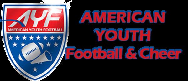 AYF_Logo.png