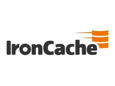iron-cache.jpg