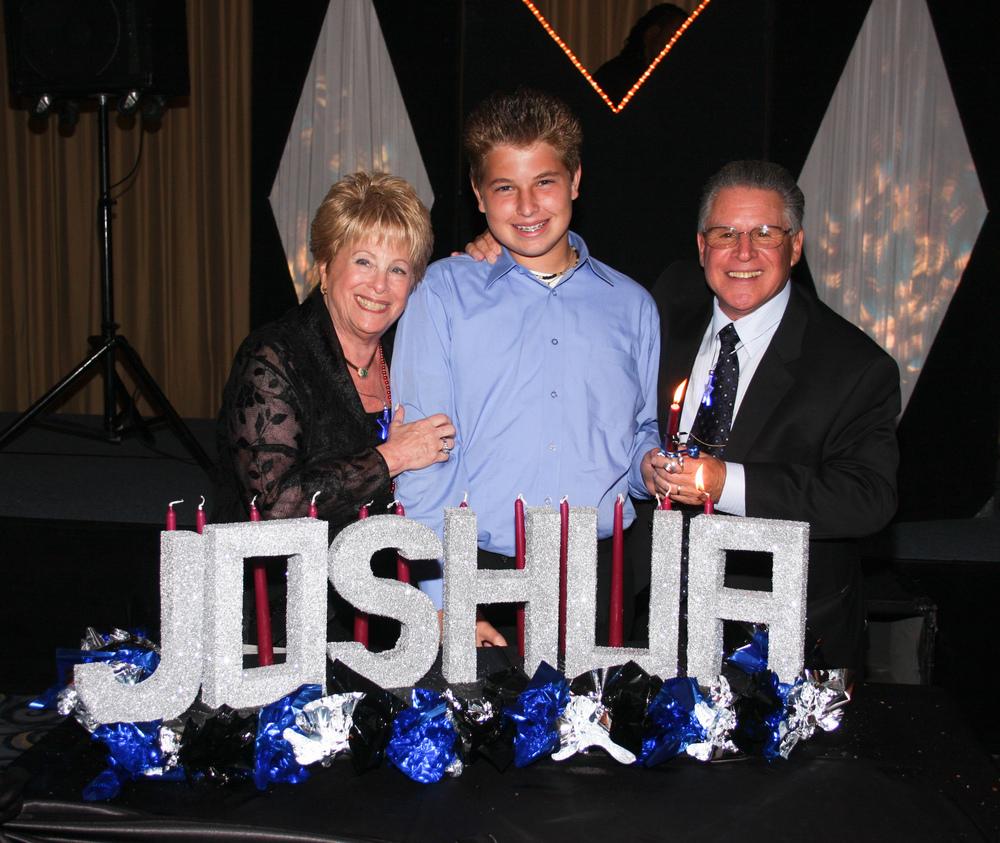 JoshBarMitzvah-275.jpg