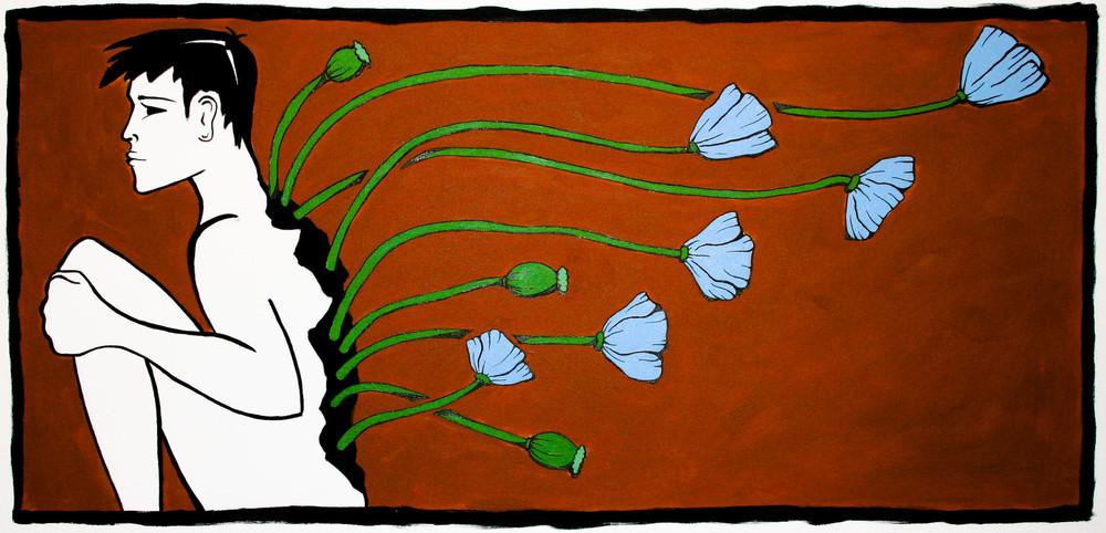 Opium Intuition.jpg