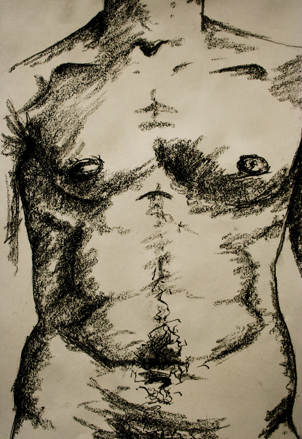 Fine Arts Porfolio -16.jpg