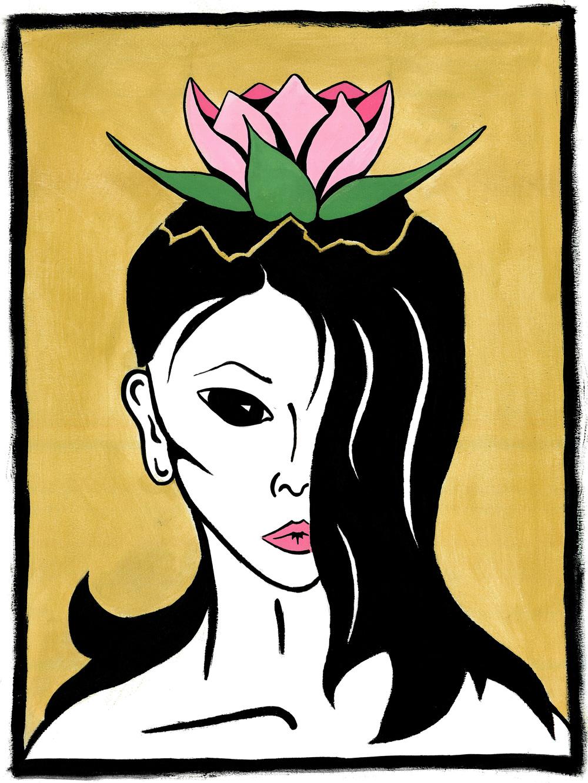 Lotus Meditation - 7 .jpg