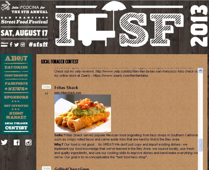 SF Food Fest Fritas Shack.JPG