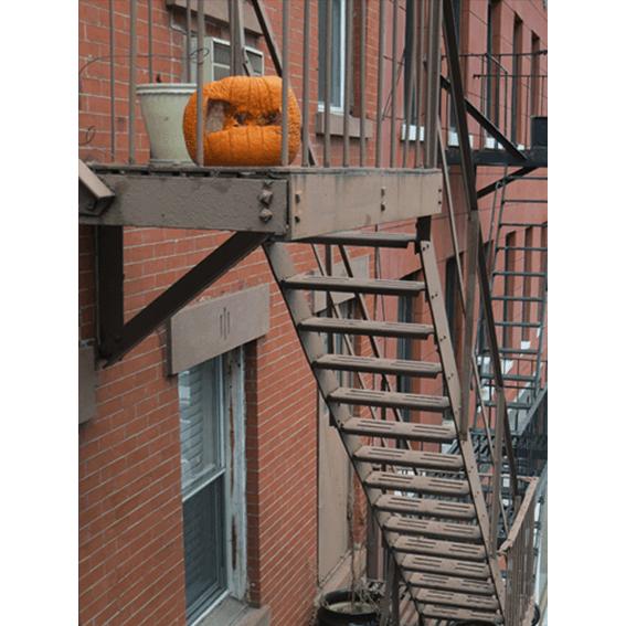 cchorus_HalloweenPumpkinsSteps2 copy.png