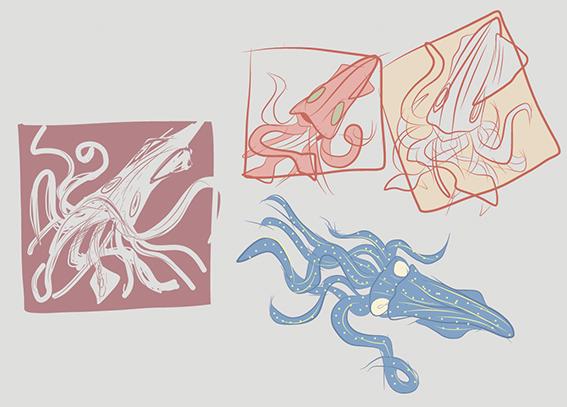 CChorus_Squid_sketch2.png
