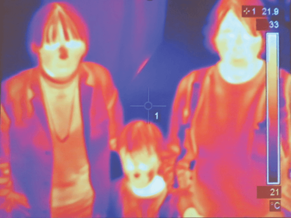 CChorus_Extremes_ThermalImaging.png