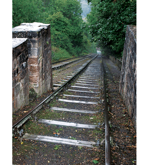 CChorus_Rails_IronBridge W.png