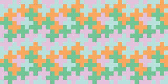 CChorus_patternTutorialbanner2.png