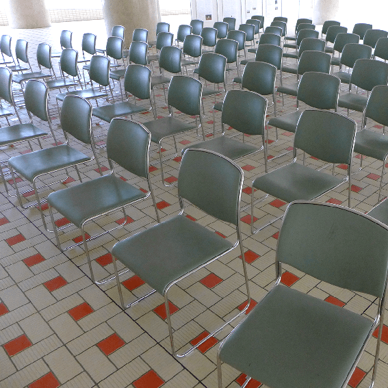 CChorus_CHAIRS 5.png