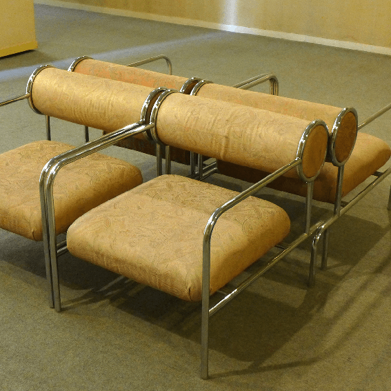 CChorus_CHAIRS 3.png