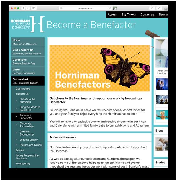 CChorus_HornimanBnfct.png