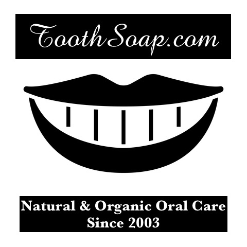 MARVELOUS TOOTH CARE™ - TOOTH SOAP®