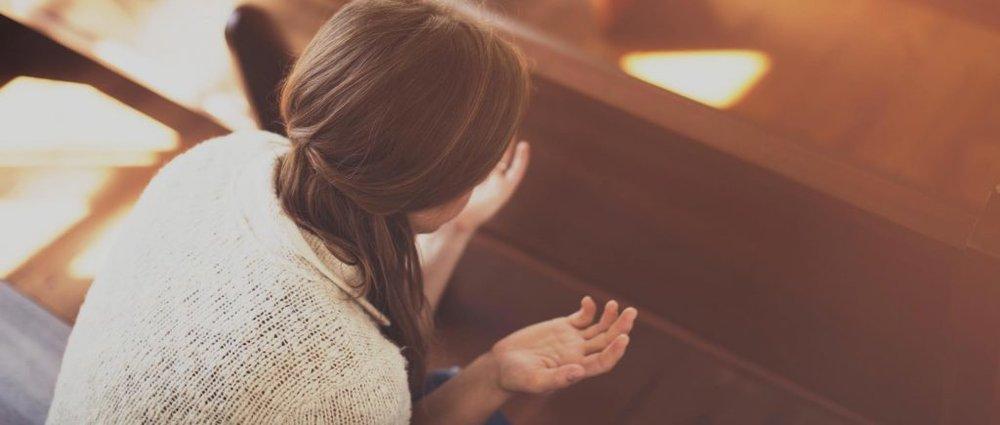 The-Secret-to-Prayer-1-1024x435.jpg