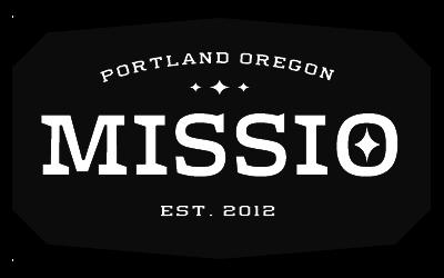 missio-logo-bw.png