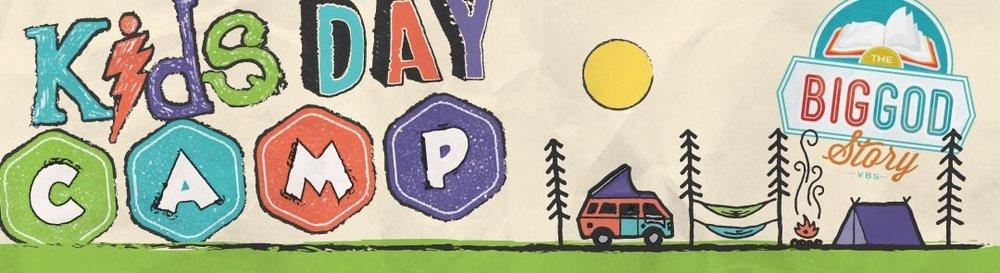 Kids+Camp.jpg