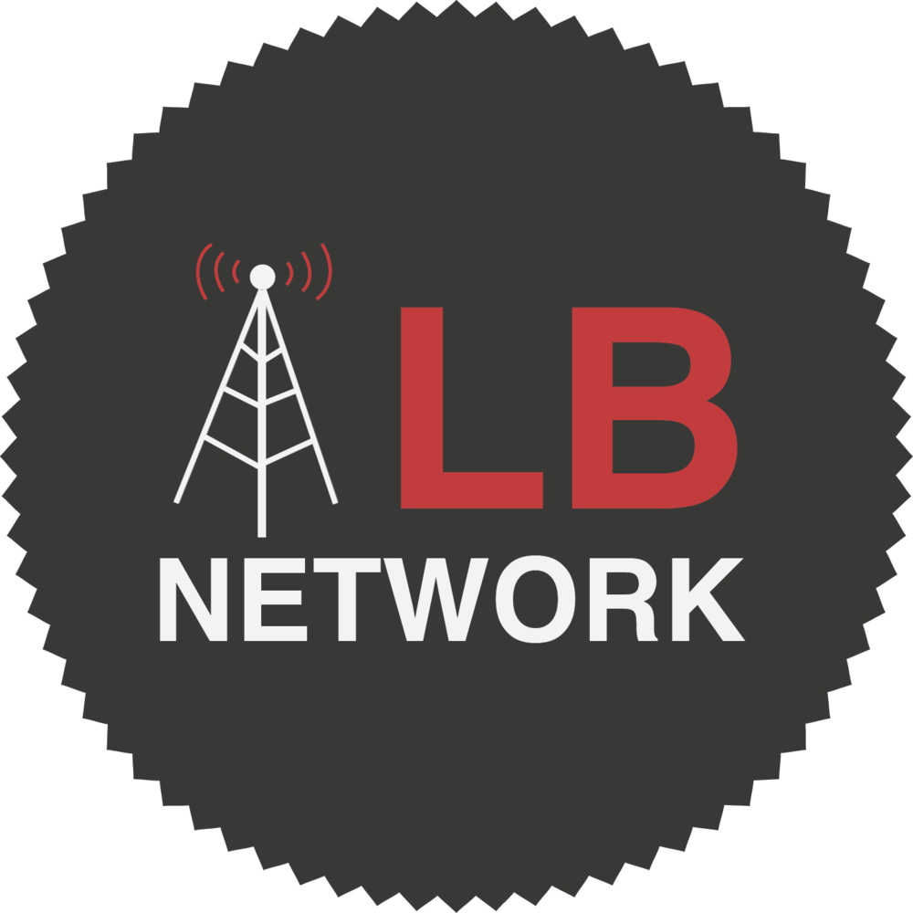 LBN badge.png