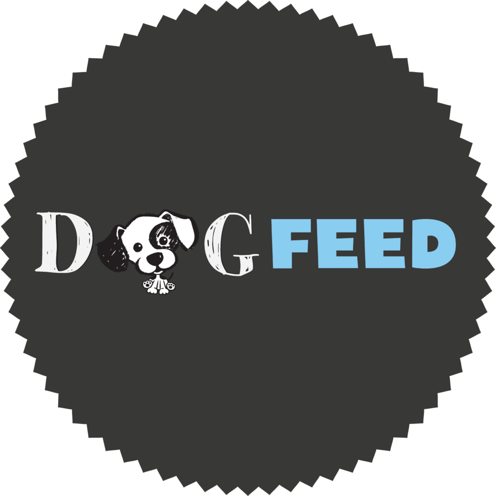 dog feed badge_w.png