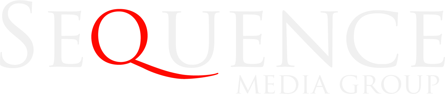 Video Production Company - Sequence Media Group