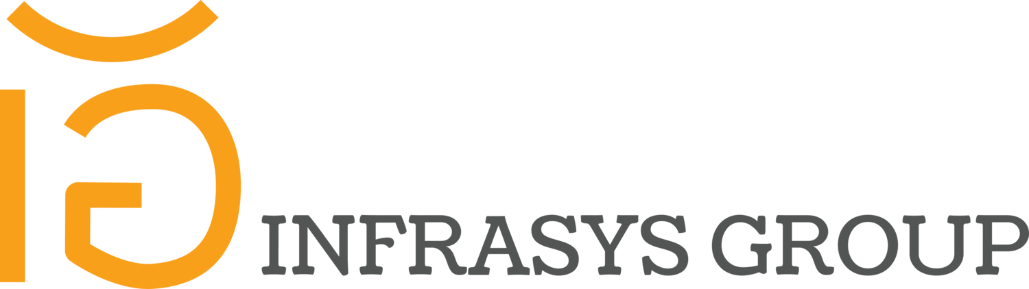 Infrasys Group Calgary