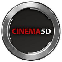 cinema5d (200px).png