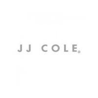 JJColeLogo (200px).png