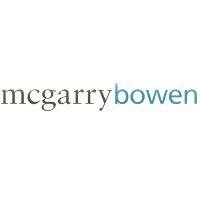 Mcgarrybowen (200px).png