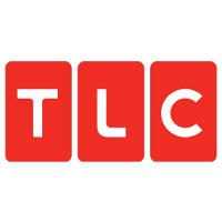 tlc (200px).png