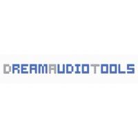 DreamAudioTools (200px).png