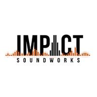 impactsoundworks (200px).png