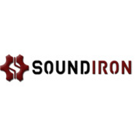 soundiron (200px).png