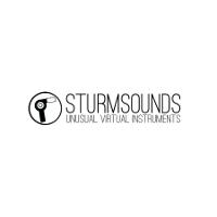 sturmsounds (200px).png