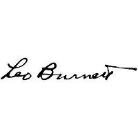 leoburnett (200px).png