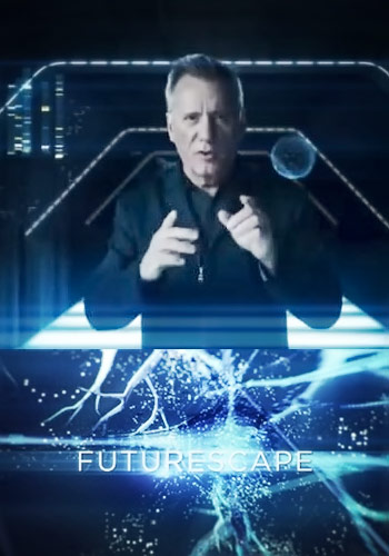 futurescape-with-james-woods.jpg