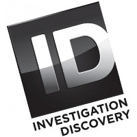 ID (200px).jpg